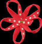 lliella_PPFun_ribbonflower3.png