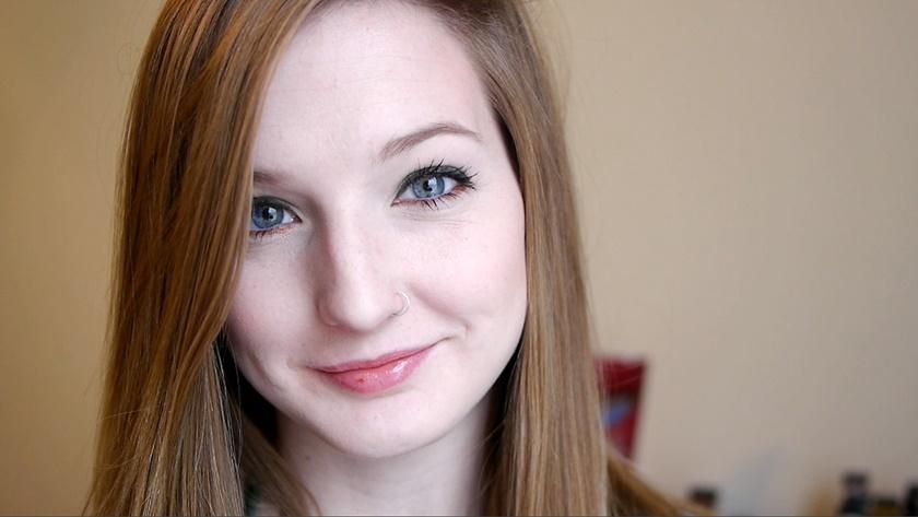 Девушка потрясающе меняет свое лицо с помощью макияжа 0 142250 fc2a1225 orig