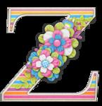 c4m_girlsfun_mono_Z.png