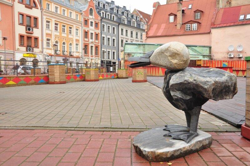 http://img-fotki.yandex.ru/get/4130/25708572.7b/0_8f3d3_20716ad5_XL.jpg