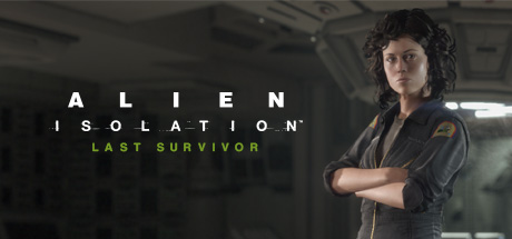 Прохождение Alien: Isolation - Last Survivor 0_1199e0_f73cc5a9_orig