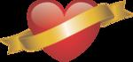 Love_романтический клипарт  (137).png