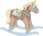 digilicious_hushbaby_rockinghorse.png