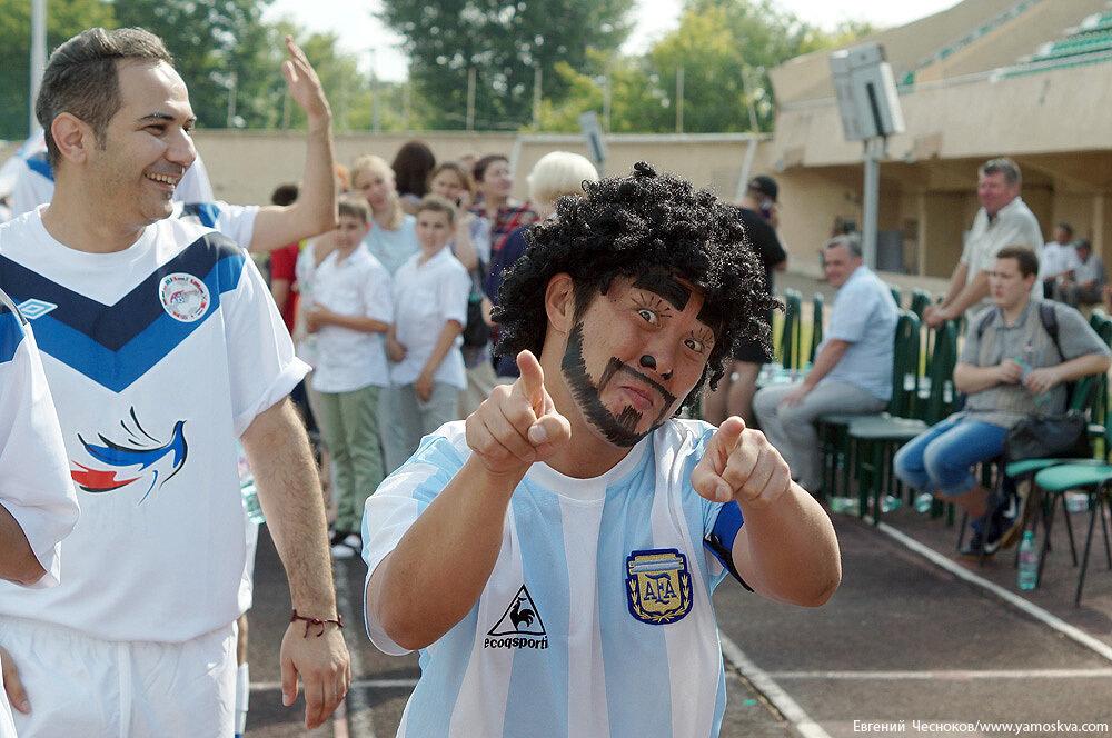 Лето. Арт-футбол. Россия-Израиль. 14.06.15.45..jpg