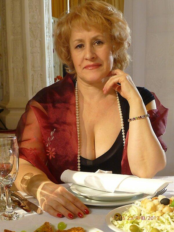 аппетитные дамочки 45 50 лет