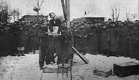 Зоя Космодемьянская фото-ის სურათის შედეგი