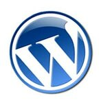 wordpress3.jpeg