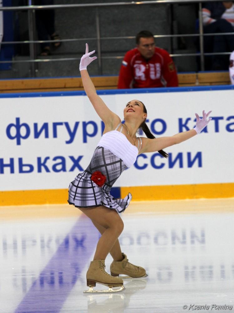 Алена Леонова - Страница 7 0_c69ee_fcf9bfad_orig