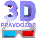 Правдозор 3D