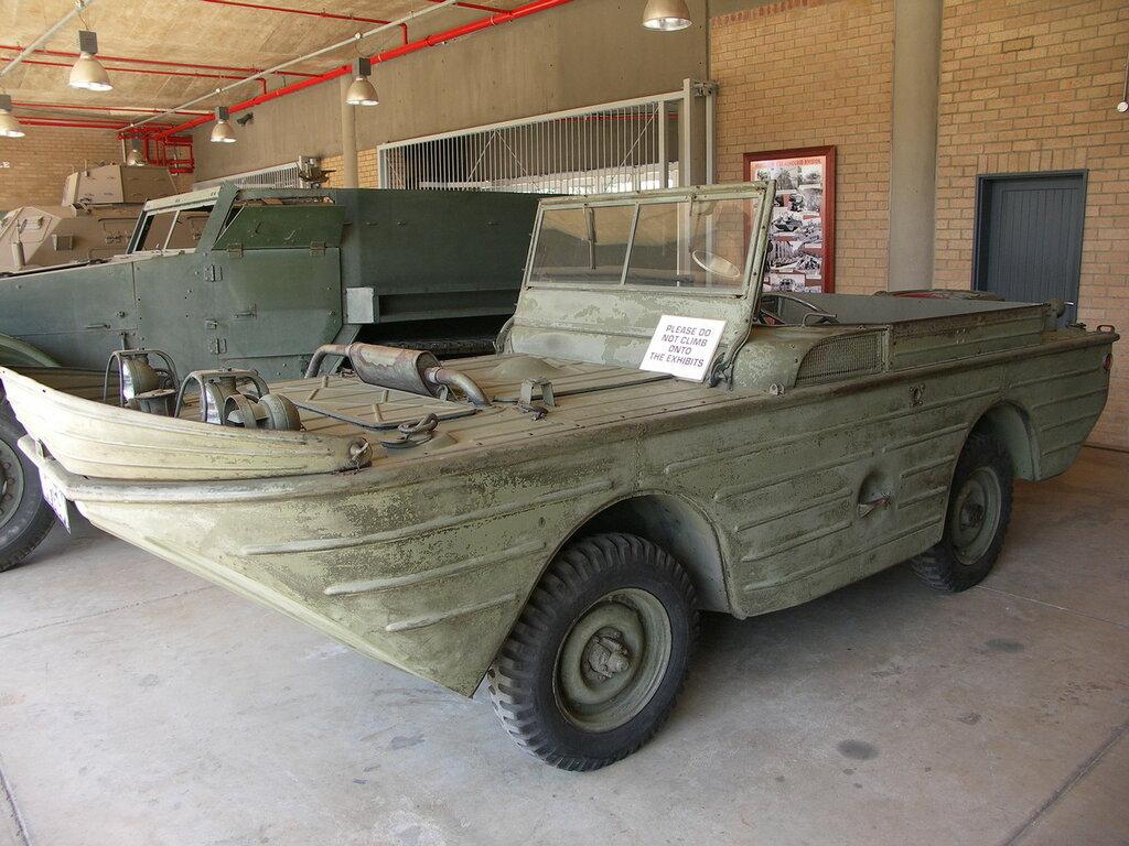 190 Ford GPA.jpg