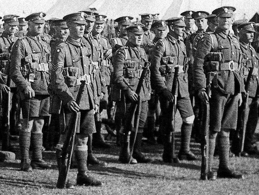18_dvina_front_osinovo_1919_brit_troops_fr_900.jpg
