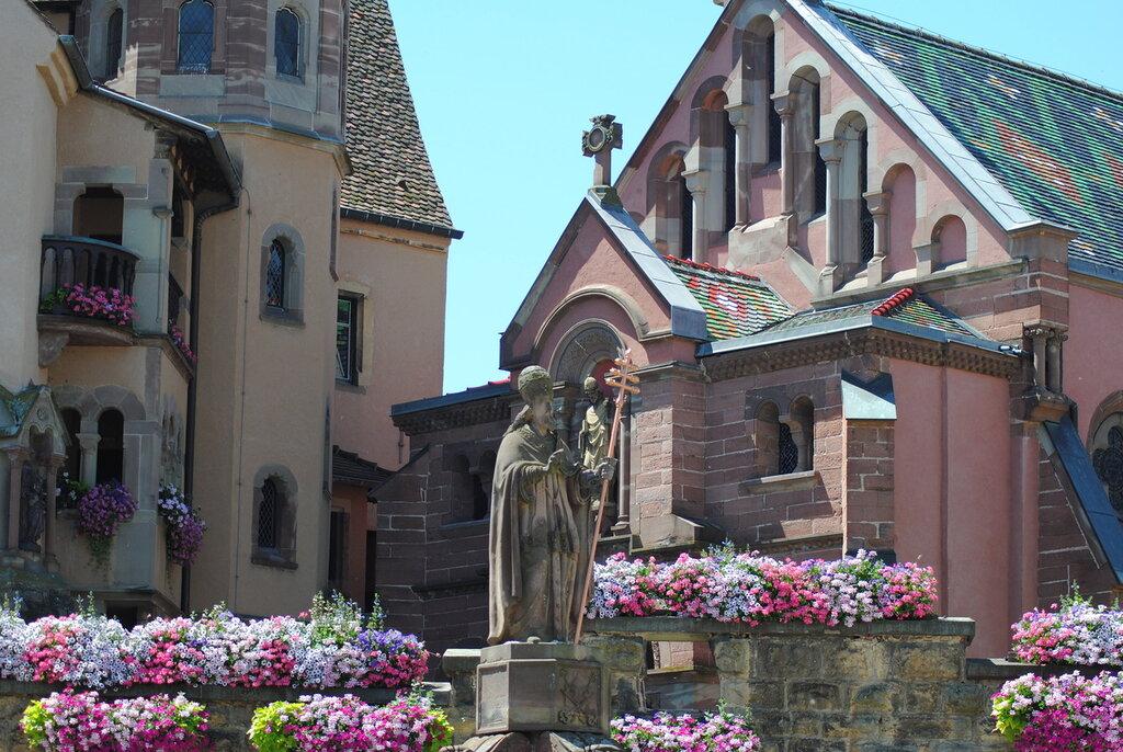 Alsace - Eguisheim (22).jpg