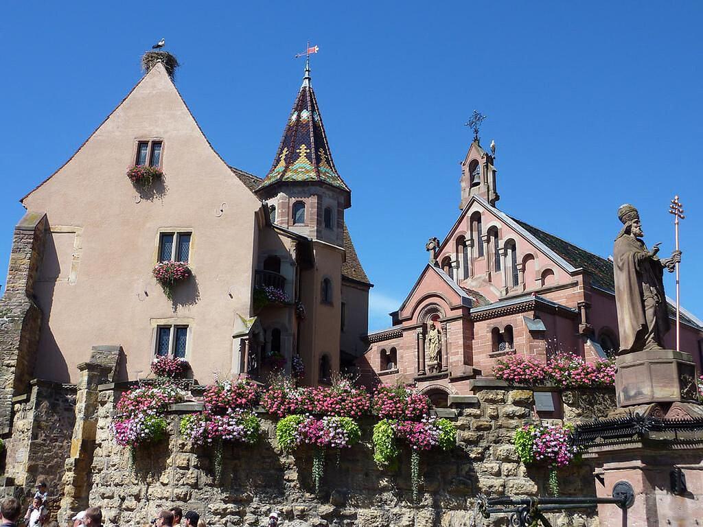 Alsace - Eguisheim (26).jpg
