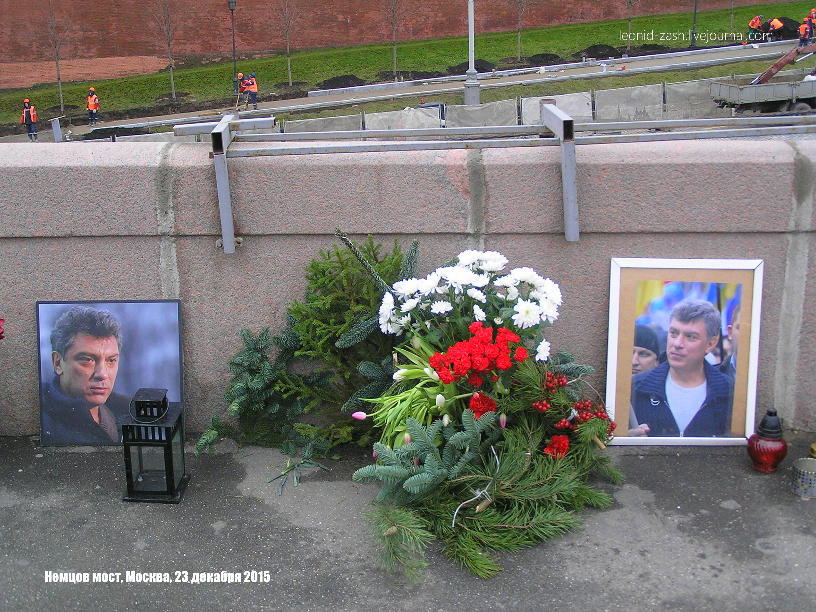 Немцов мост 17.JPG