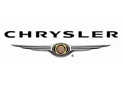 Fiat передает новые технологии компании Chrysler