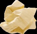 Holliewood_Junkyard_PaperBall1.png