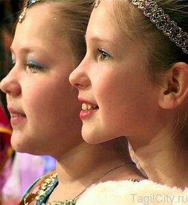 дети,конкурс,Нижний Тагил,концерт