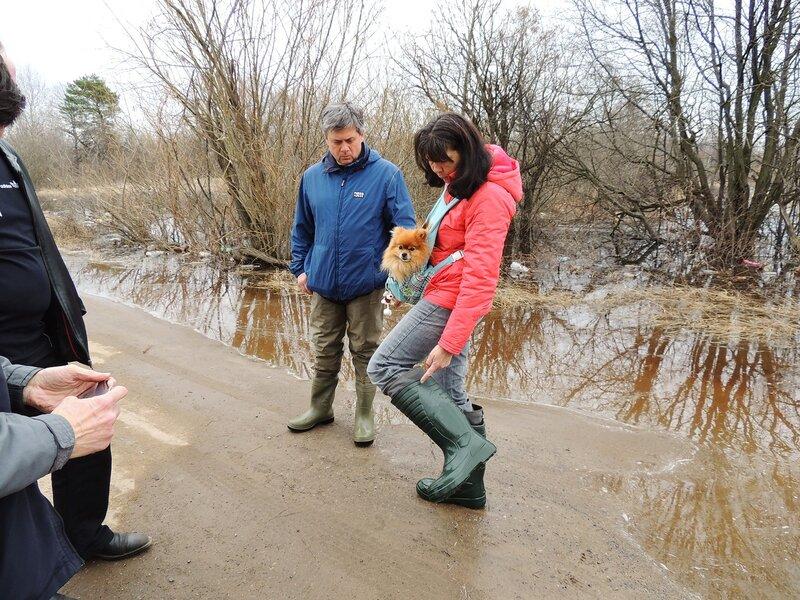 Девушки в грязных сапогах фото 407-423