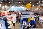 6-я международная специализированная выставка Композит-Экспо 2013 (фото 3)