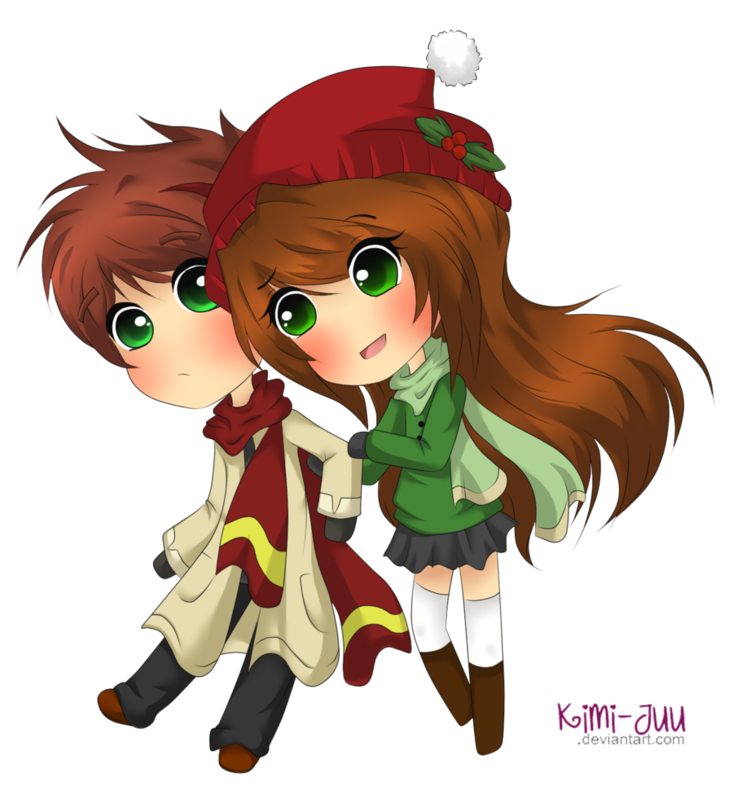 mini_chibis__lucia_and_rai_by_kimi_juu-d4jufrh.png