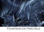 Fractals_by_Krynnstock(клипарт)