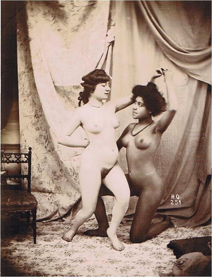 французские проститутки фото