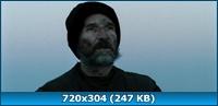 Остров (2006) BDRip 1080p + 720p