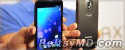 Смартфон на Android можно взломать методом заморозки