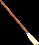 ldavi-wheretonowdreamer-paddle1a.png