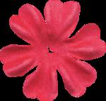 KAagard_WinterWonderland_Flower1A.png