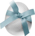 AD_Delicate_Easter (10).png