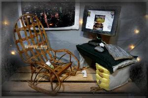 пошив текстиля от швейной мастерской Shtorkin-Dom в Славянске.____________________________________контакты...* http://shtorkin-dom.ucoz.ru/* 095 855 49 49* Poshiv-lambrikenov@yandex.ua