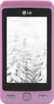 Angelica's Winter (40).png