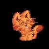 "Маленький детский скрап ""Котята"" 0_9641f_6a065d9e_XS"
