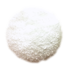 snowballs,снежные шары