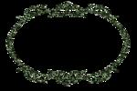 feli_l_glitter frame.png
