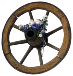 feli_gs_wheel.png