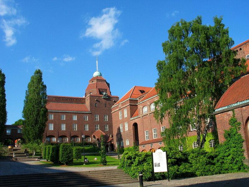 Royal_institute_of_technology_Sweden_20050616.jpg