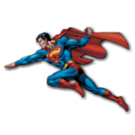 superman flying.png