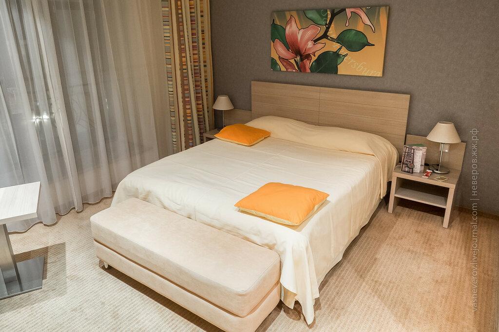наш отель санкт-петербург vasneverov hotel