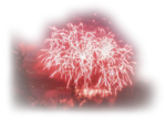 mds7748 Firework.png