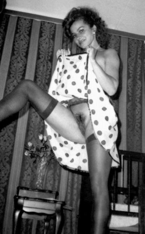 проститутки с советском