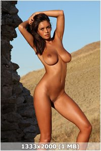 http://img-fotki.yandex.ru/get/4131/169790680.13/0_9d9e3_76d04d20_orig.jpg