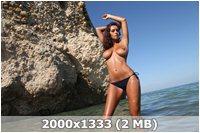 http://img-fotki.yandex.ru/get/4131/169790680.15/0_9dabb_63fcc186_orig.jpg