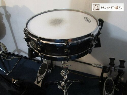 Tama Artwood Custom AM1440BN Custom Charcoal
