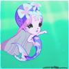 """Аватары клуб винкс - аниме """"The Magic"""" 8 +создай образ девочки!"""