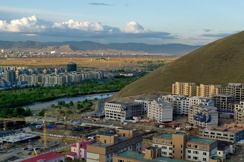 Монголия (06.08) 143-11.jpg