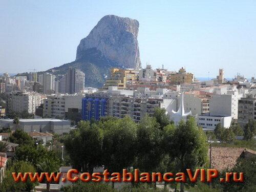 отель в Calpe, отель в Кальпе, бизнес в Испании, отель в Испании, недвижимость в Испании, бизнес недвижимость в Испании, продается отель в Испании, продам отель, отель, hotel, Calpe, Costa Blanca, CostablancaVIP