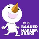 """Baauer """"Harlem Shake"""""""
