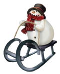 HighFour_Winter_Joy_Element67.png
